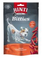 Rinti Bitties 100 g Beutel Verschiedene Sorten