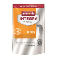 Animonda Trocken Integra Protect Nieren 700 g Beutel