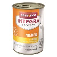 Animonda Integra Protect Nieren 400 g Dose