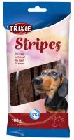 TRIXIE Stripes mit Rind 100 g Beutel