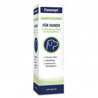 Canosept® Zahnpflegespray 100 ml