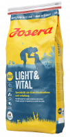 Josera Light&Vital