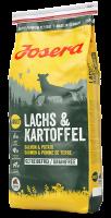 Josera Lachs&Kartoffel