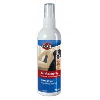 TRIXIE Fernhaltespray 175 ml