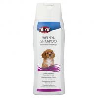 TRIXIE Welpen-Shampoo 250 ml