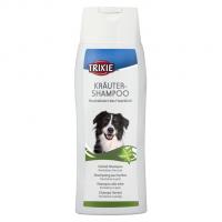 TRIXIE Kräuter-Shampoo 250 ml