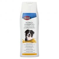 TRIXIE Honig-Shampoo 250 ml
