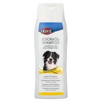 TRIXIE Jojobaöl-Shampoo 250 ml