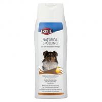 TRIXIE Naturöl-Spülung 250 ml