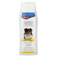 TRIXIE Jojobaöl-Spülung 250 ml