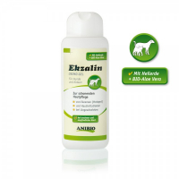ANIBIO Ekzalin 200 ml