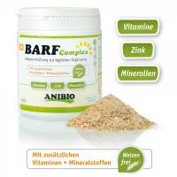 ANIBIO BARF complex 420 g