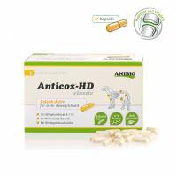 ANIBIO Anticox-HD classic Kapseln