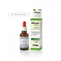 ANIBIO Nieren-Vital 30 ml