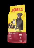 JosiDog Regular 18 kg