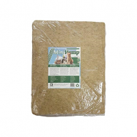 HempFlax Mini-Hemp Soft Matten