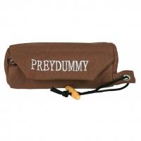 TRIXIE Preydummy