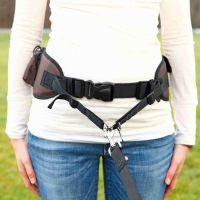 TRIXIE Hüfttasche Multi Belt