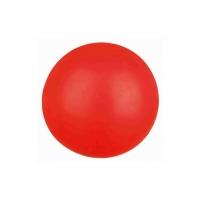 TRIXIE Ball ø 7 cm