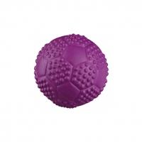TRIXIE Sportball