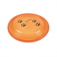 TRIXIE Dog Disc