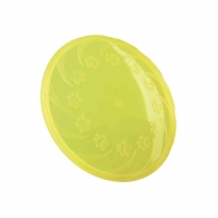 TRIXIE Dog Disc, TPR, schwimmt