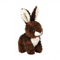 TRIXIE Kaninchen