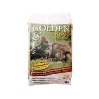 Golden pine 8 kg