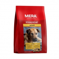 MERA essential univit 12,5 kg