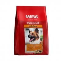 MERA essential softdiner 12,5 kg