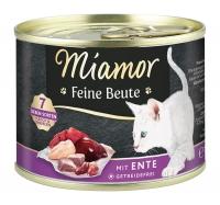 Feine Beute 185 g