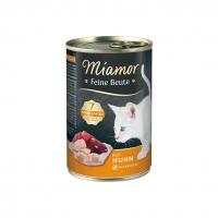 Miamor Feine Beute 400 g Dose