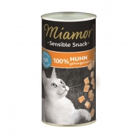 Miamor Sensible Snack 30 g Dose