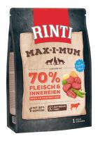 Rinti Max-i-Mum Rind