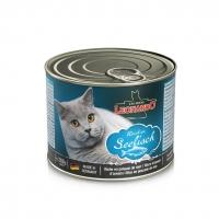 LEONARDO® Quality Selection 200 g Dose