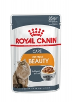 Royal Canin Intense Beauty in Soße 85 g Frischebeutel