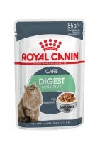 Royal Canin Digest Sensitive in Soße 85 g Frischebeutel