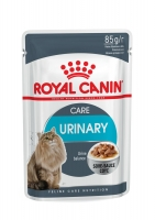 Royal Canin Urinary Care in Soße 85 g Frischebeutel