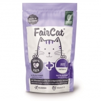 FairCat Fit 85 g Frischebeutel