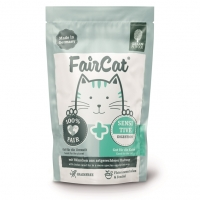 FairCat Sensitive 85 g Frischebeutel