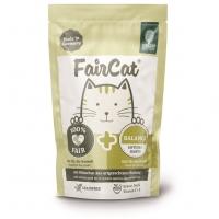 FairCat Balance 85 g Frischebeutel