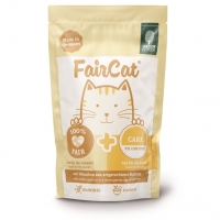 FairCat Care 85 g Frischebeutel
