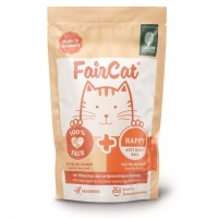 FairCat Happy 85 g Frischebeutel