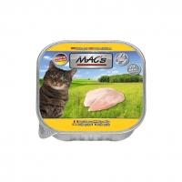 MAC's Cat 85 g Schale