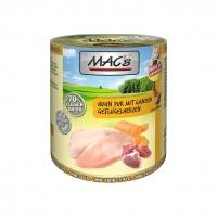 MAC's Cat 800 g Dose