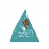 Sanabelle Dental Snack 20 g