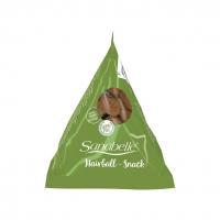 Sanabelle Hairball Snack 20 g
