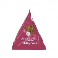 Sanabelle Vitality Snack 20 g