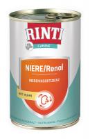 Rinti Canine Niere/Renal mit Huhn