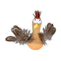 TRIXIE Steh-auf-Huhn